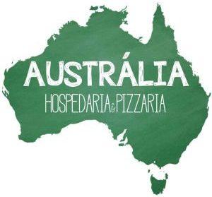 Hospedaria Austrália